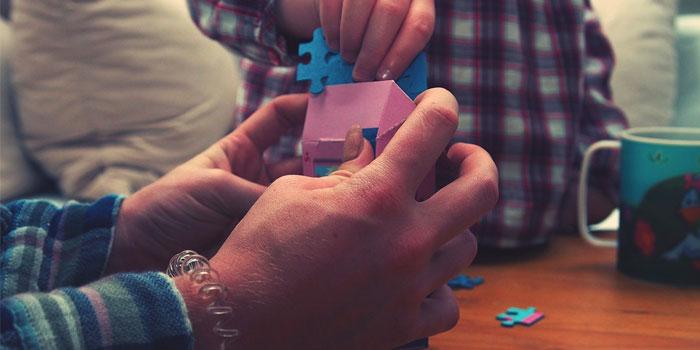 3 spelletjes tips voor begaafde kinderen